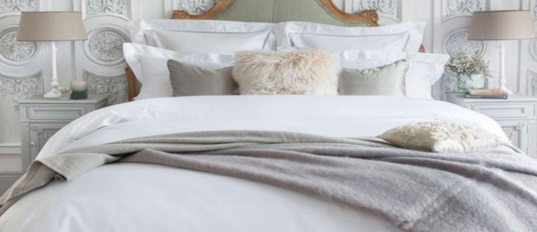 Набор постельногобелья