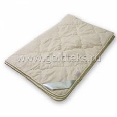 Одеяло Люкс шерсть Мериноса