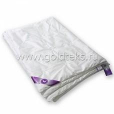 Одеяло тутовый шелкопряд