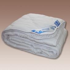 Одеяло Лебяжий пух HAUS