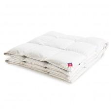 Одеяло Афродита (размер 110x140)