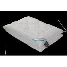 Одеяло белое Лебяжий пух