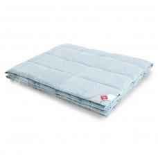 Одеяло Камелия (размер 110x140)