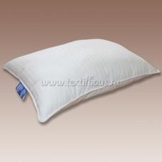 Подушка №3