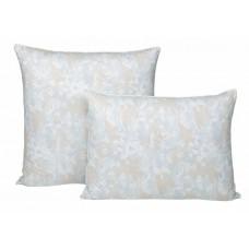 Подушка перовая