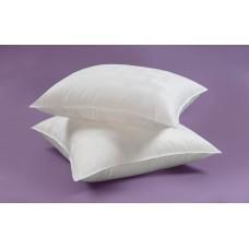 Подушка Swanlake