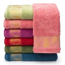 """Полотенце Cleanelly Basic """"Albero relitto"""" 4539"""