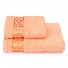 "Полотенце Cleanelly Basic ""Le colonne"" 4538"