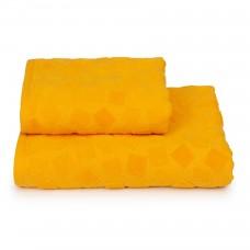 "Полотенце Cleanelly Basic ""Piccolo mosaico"" 4476"