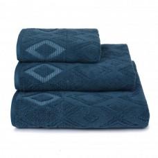Полотенце Bluastro (голубая) 4125