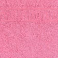 Полотенце Rozovyj pink lady Туркменистан